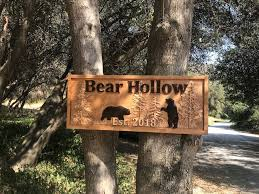 <b>BEAR HOLLOW</b> family and getaway <b>10</b> min to the Park! - Houses for ...