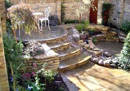 Small Picture Garden Ponds Designs Nonsensical 67 Cool Backyard Pond Design