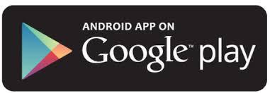Om Span on Google Play