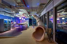google tel aviv israel office 20 google tel aviv cafeteria