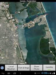 google currents under review  florida currentstides weather screenshot thumbnail