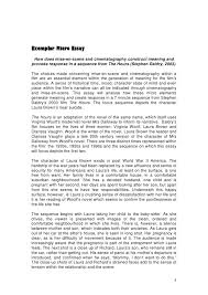 page essay on pollution in nepal   emerging american values essay Free Essays and Papers