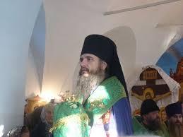 Картинки по запросу Троица в таре