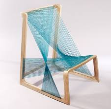 wonderful great cool amazing furniture chair design 7 amazing furniture designs