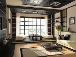 decoration small zen living room design:  living room living room zen living room elegant designs for a complete zen living room zen