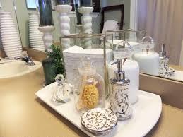 spa bathroom home decor waplag excerpt how to create a spa like bathroom botilight com top with additional ho
