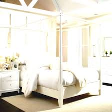 white bedside table lamps home furniture ideas bedside lighting ideas