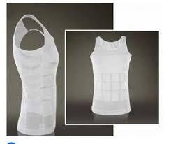 EasyBuy India black, XL : HealthSweet <b>New Men</b> Body Shaper <b>Male</b> ...