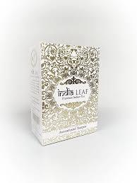<b>Чай</b> Английский завтрак (<b>India Leaf</b>) <b>чёрный</b>, 100 гр | Delhi Bazar