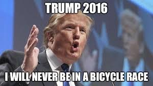 Best of Donald Trump Memes - Proxy Ponder via Relatably.com
