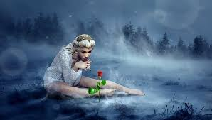 200+ Free <b>Flower Fairy</b> & Fairy Images - Pixabay