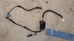 2000 jeep cherokee door wiring harness 2000 image 2000 jeep cherokee xj passenger side rear door wiring harness on 2000 jeep cherokee door