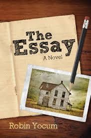 best college admissions essay  steps download   on time essays    best college admissions essay  steps