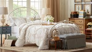 home furnishings decor