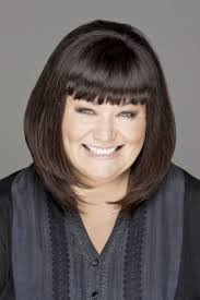 Dawn French: photo#04 - dawn-french-04