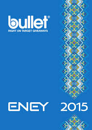 Eney_Bullet by vitaliy - issuu