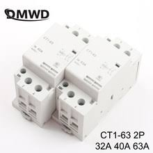 <b>32a</b> contactor