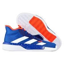 Купить Детские <b>баскетбольные</b> кроссовки adidas Pro <b>Next</b> 2019 K ...