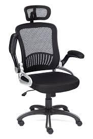 Офисное <b>кресло TetChair Mesh 2</b> купить в Минске | SAVISH
