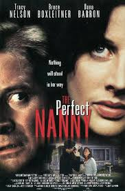 La Ninera Perfecta (TV)
