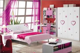girl bedroom sets girls bedroom furniture sets hd decorate plans bedroom furniture teenage girls