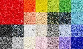 Товары Shine - материалы для украшений – 1 768 товаров ...