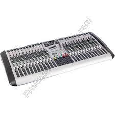 <b>audio</b> microphone mixer — купите {keyword} с бесплатной ...