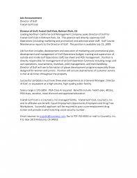sample employment resume cover letter job sample templates cover sample employment resume promotion letter announcement resume samples writing sample
