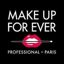 <b>MAKE UP FOR EVER</b> - Cosmetics Store - 1,385 Photos | Facebook