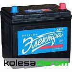 Купить аккумуляторы <b>Электра</b> и <b>ЭЛЕКТРА</b> 42 Ач в Стерлитамаке ...