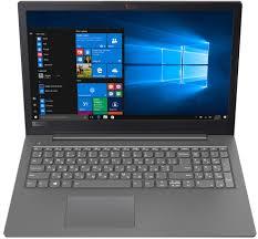 Ноутбук <b>Lenovo V330</b>-<b>15IKB 81AX00J2RU</b> - цена в официальном ...