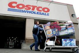 part time jobs better perks than yours new york post costco