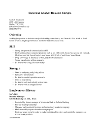 cover letter resume samples for job seekers resume samples for job cover letter first time resume samples first template examples for job seekers resumeresume samples for job