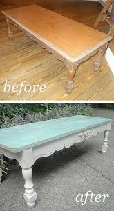 not everyone can afford the full sets of beach house furniture heres a great diy beach theme furniture 1000