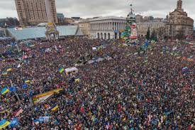 Image result for Maidan PHOTO