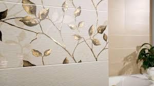 <b>Grespania Java</b> | Компания Керамида | <b>Плитка</b> для ванной ...