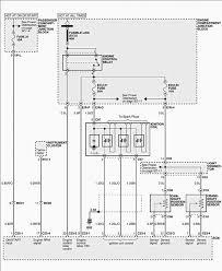 hyundai santa radio wiring diagram with template images 5846 2001 Hyundai Santa Fe Wiring Diagram large size of hyundai hyundai santa radio wiring diagram with example hyundai santa radio wiring diagram 2001 hyundai santa fe wiring diagram