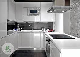 <b>Кухня</b> Альта Терра — купить по цене 10129 руб Интернет ...