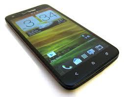 HTC Android ile ilgili görsel sonucu