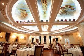 fyodor dostoevsky restaurant at the golden garden boutique hotel in st petersburg boutique hotel st petersburg