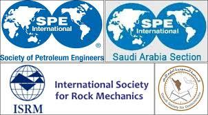 professional societies ksu faculty professional societies