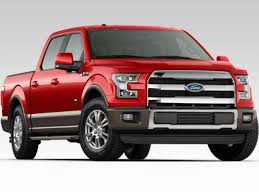 50 <b>Best</b> Used Ford F-150 <b>for Sale</b>, Savings from $3,499