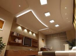 false ceiling designs for hall bedroom lighting ceiling