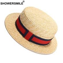 summer straw hat for <b>women beach</b>