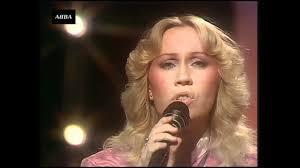 <b>ABBA</b> - The Winner Takes It All (1980) HD 0815007 - YouTube
