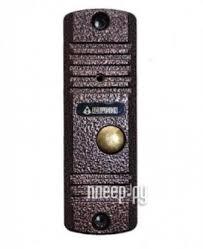 <b>Вызывная панель Activision AVC-305</b> Motorola Color PAL Copper