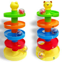 Image result for ball slider toy