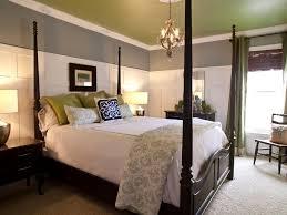 pictures simple bedroom: energetic flow rms karenspirit green blue contemporary guest bedroom coastal sxjpgrendhgtvcom