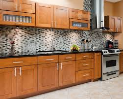kitchen cabinets pulls hd image