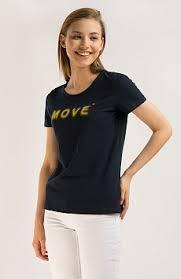 <b>Женские футболки длинные</b> купить в интернет-магазине - цены ...
